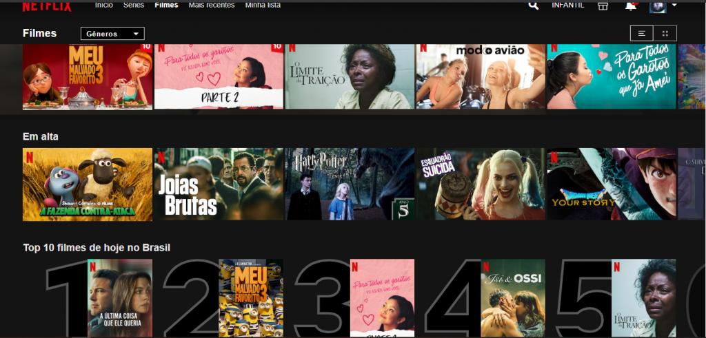 Pin By Helena B On Filme Netflix Movie List