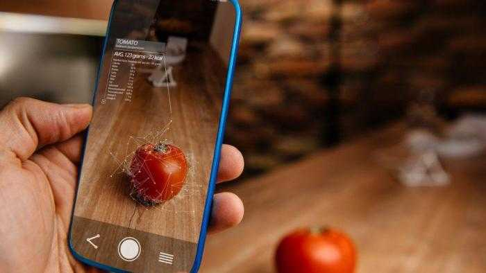 10 apps for you to use Augmented Reality in your day to day