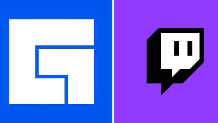 Facebook Gaming or Twitch: pros and cons of each gaming platform