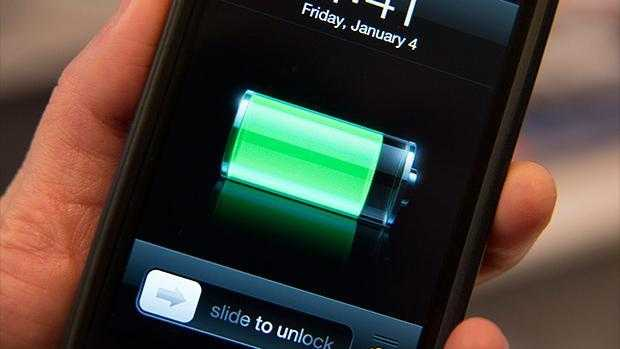 Want to take better care of your cell phone battery? See these expert tips