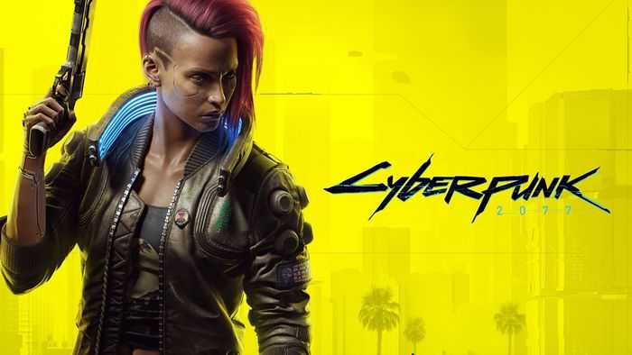 Cyberpunk 2077: how to request a game refund on PlayStation and Xbox
