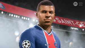 Analysis |  FIFA 21 looks stunning in the new generation, but gameplay is the same