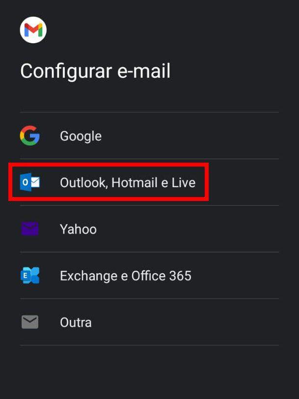 Min Hotmail